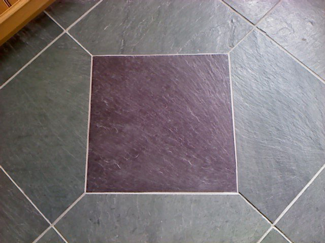 Tile Welcome To Rmg Stone