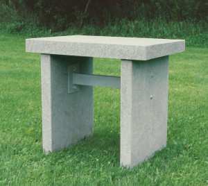 balance-table-GREYsm