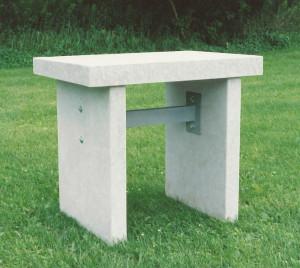 balance-table-WHITEsm