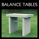 balance-table-grey-small