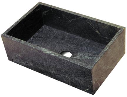 Sinks | Welcome to RMG Stone