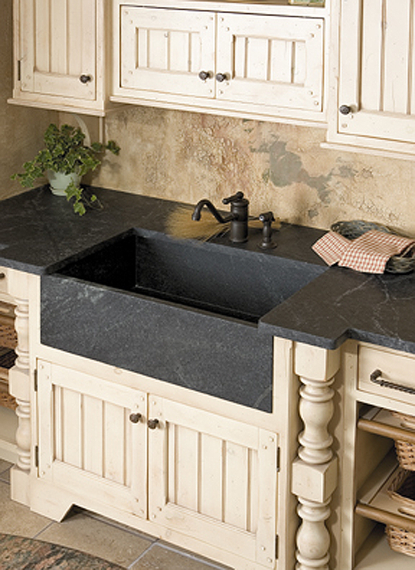 Slate Counter Tops Ask Home Design
