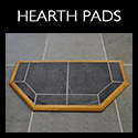 hearth-pad-sq-sm