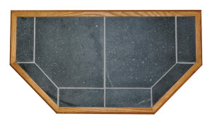 soapstone-hearthpad-1darkSM