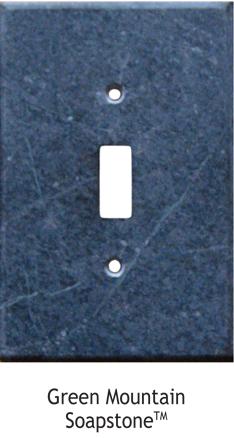 soapstone-switch