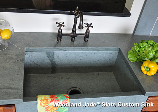 woodland-custom-sink