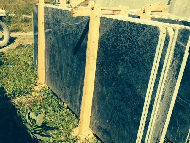 d i y slab sale welcome to rmg stone. Black Bedroom Furniture Sets. Home Design Ideas