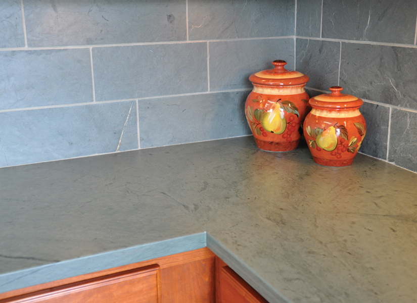 Marble Slate Gallery Welcome To Rmg Stone